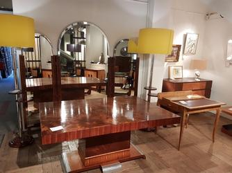 Haute antiques for 207 haute antiques