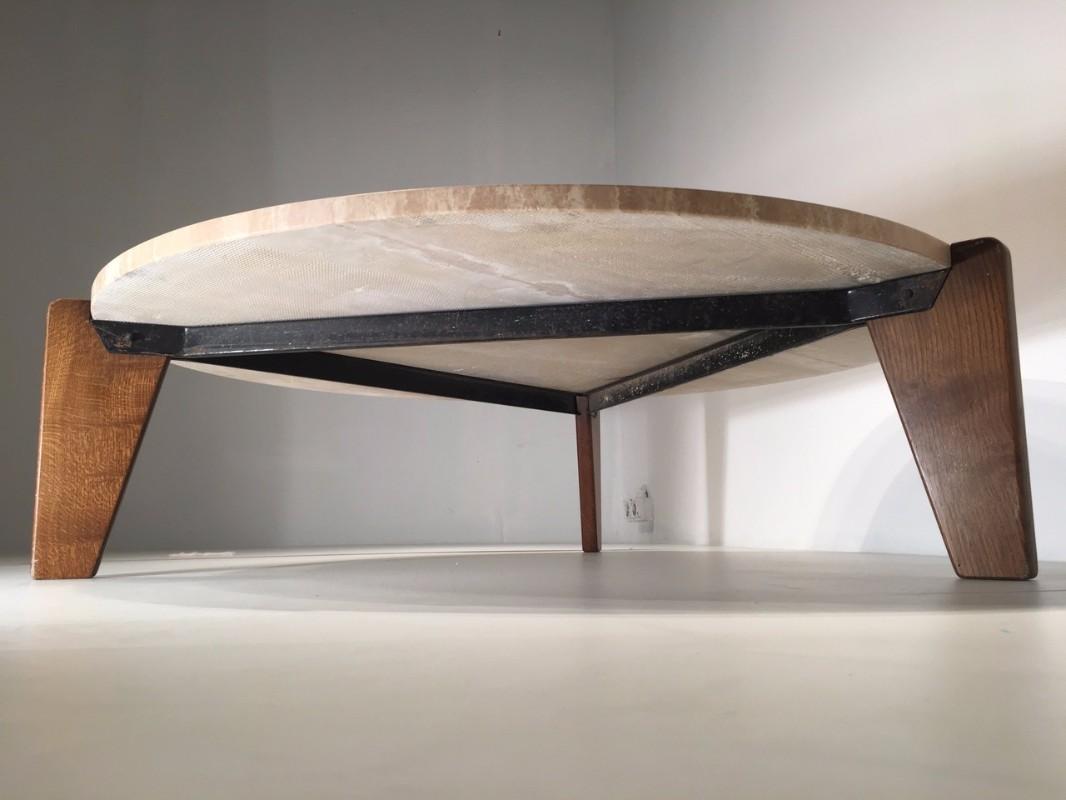 ehrf rchtige tables basses haut de gamme id es de. Black Bedroom Furniture Sets. Home Design Ideas